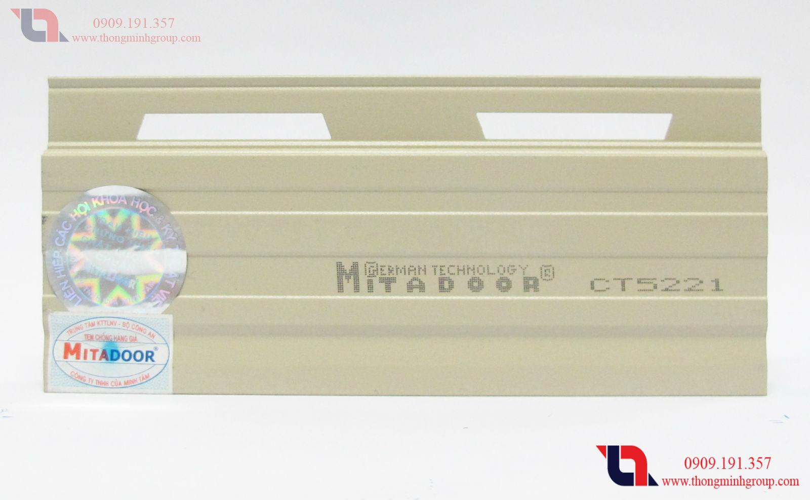 1,120,000/1M2 Tinh Tế CT 5221