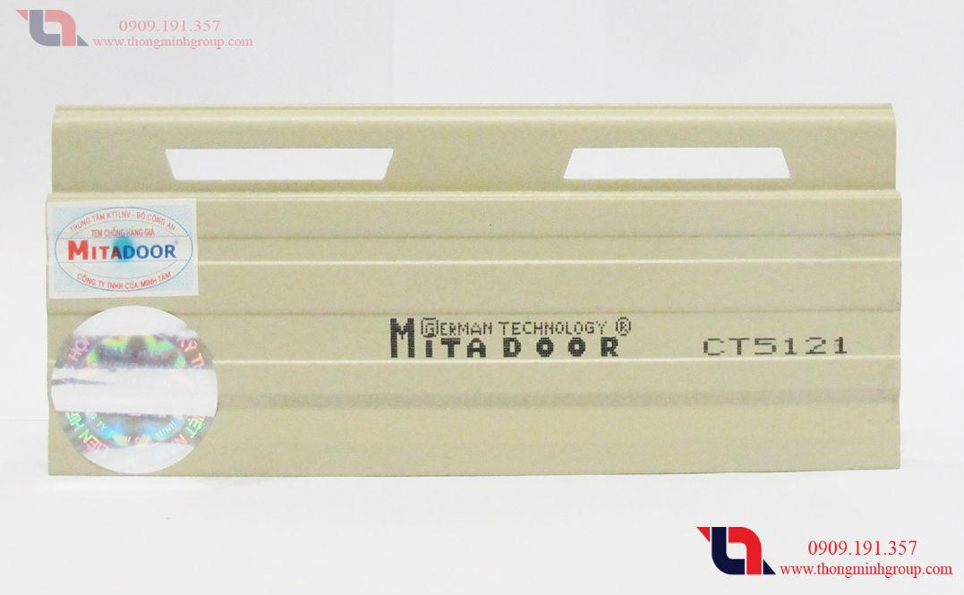 950,000/1M2 Tinh Tế CT 5121