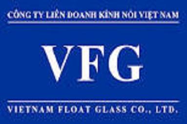 Công ty TNHH Kính Nổi Việt Nam