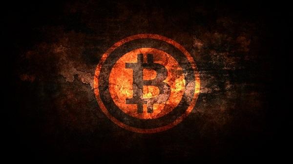 Giảm 20% trong 2 ngày, chao đảo vì bitcoin?