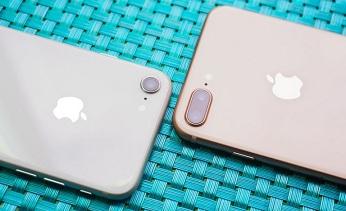 iphone nào đáng mua nhất - Xếp hạng các dòng iphone hiện nay