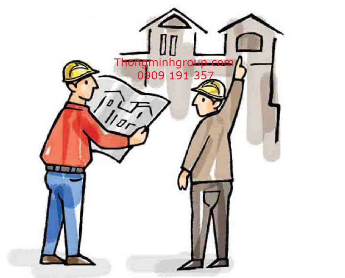 Sửa Cửa Cuốn Quận 3