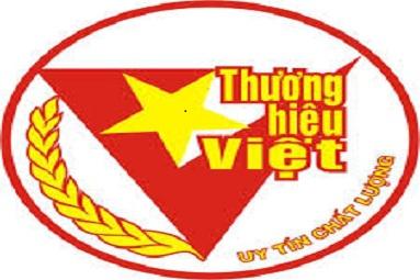 Tạp chí Thương Hiệu Việt