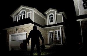 4 cách chống trộm vô cùng hiệu quả cho căn nhà nhỏ của bạn