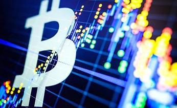 Bitcoin liệu có thể đi lên trở lại sau thời gian thất sủng?