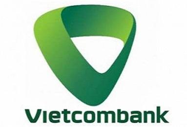 Chi nhánh ngân hàng Vietcombank