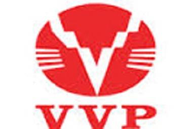 Công ty VVP Thái Lan