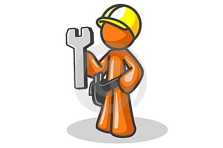 Lợi ích việc định kỳ bảo trì cửa cuốn