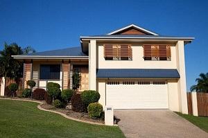 Nên chọn loại cửa nào cho ngôi nhà của bạn